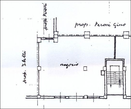 Attività / Licenza in vendita a Ascoli Piceno, 9999 locali, zona Località: P.taMaggiore, prezzo € 110.000 | Cambio Casa.it