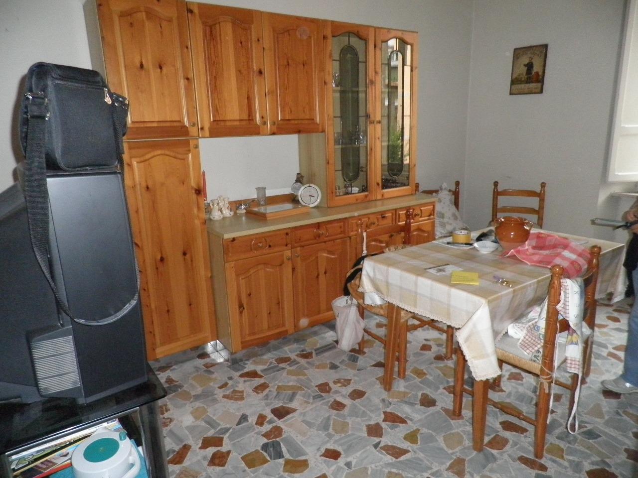 Appartamento in vendita a Ascoli Piceno, 9999 locali, prezzo € 75.000 | Cambio Casa.it