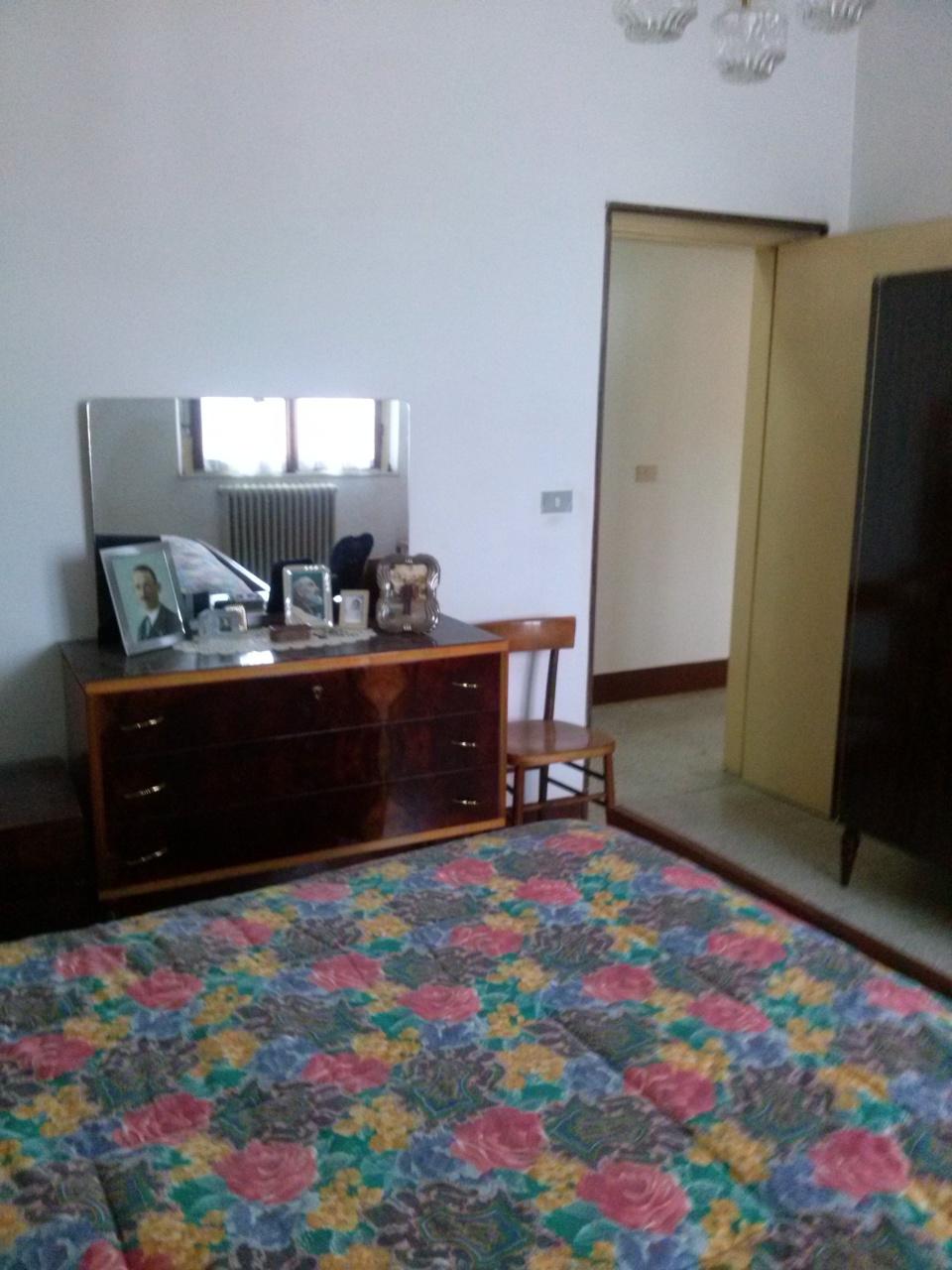 Appartamento in vendita a Acquasanta Terme, 9999 locali, prezzo € 55.000 | Cambio Casa.it
