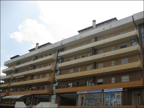 Appartamento in vendita a Folignano, 9999 locali, zona Località: VillaPigna, prezzo € 90.000 | CambioCasa.it