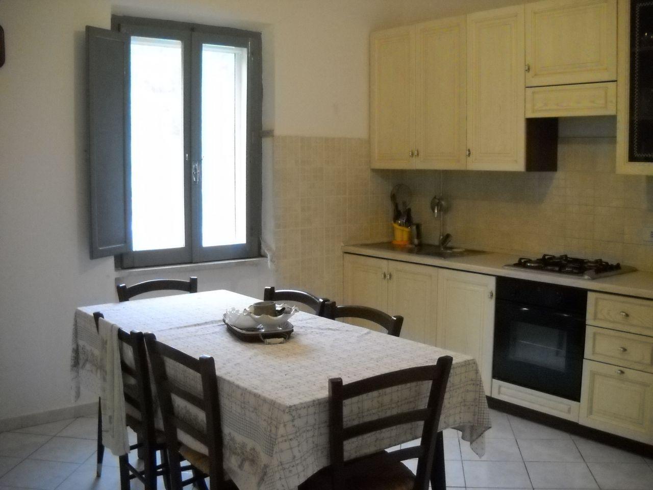 Soluzione Indipendente in vendita a Ascoli Piceno, 9999 locali, zona Località: CastelTrosino, prezzo € 130.000 | CambioCasa.it
