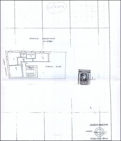 Appartamento in vendita a Ascoli Piceno, 9999 locali, zona Località: CentroStorico, prezzo € 160.000   Cambio Casa.it