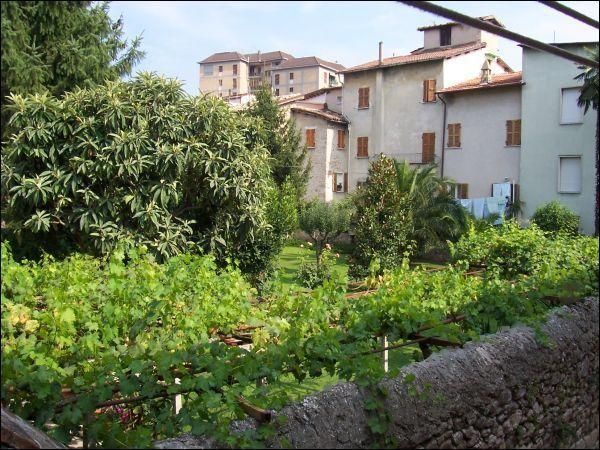 Soluzione Indipendente in vendita a Ascoli Piceno, 9999 locali, zona Località: CentroStorico, prezzo € 150.000 | CambioCasa.it