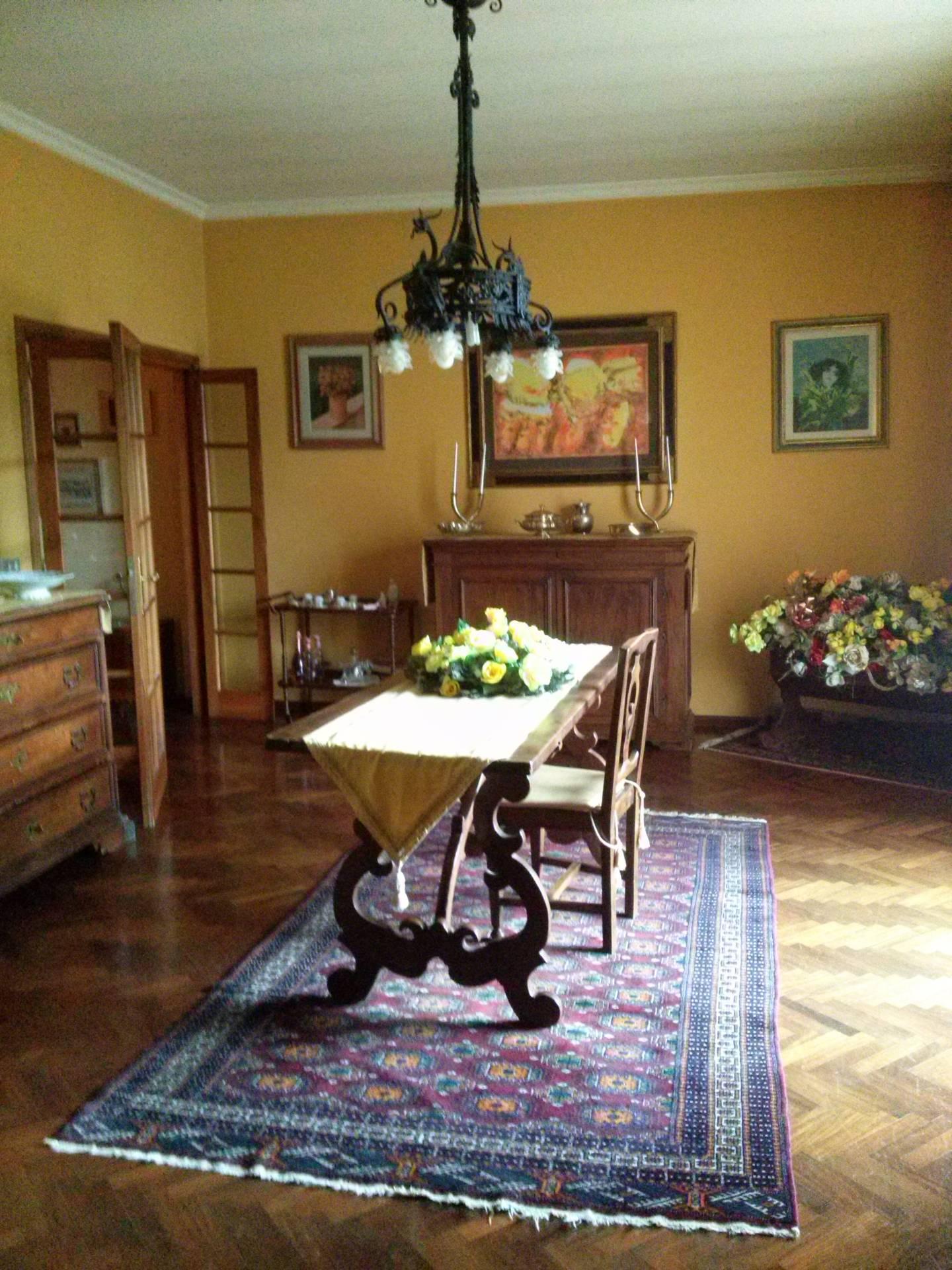 Villa in vendita a Folignano, 15 locali, zona Località: VillaPigna, prezzo € 420.000 | CambioCasa.it