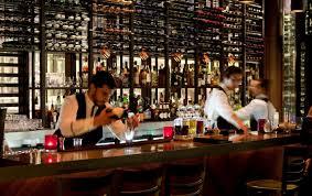 Bar in Vendita a Bolzano