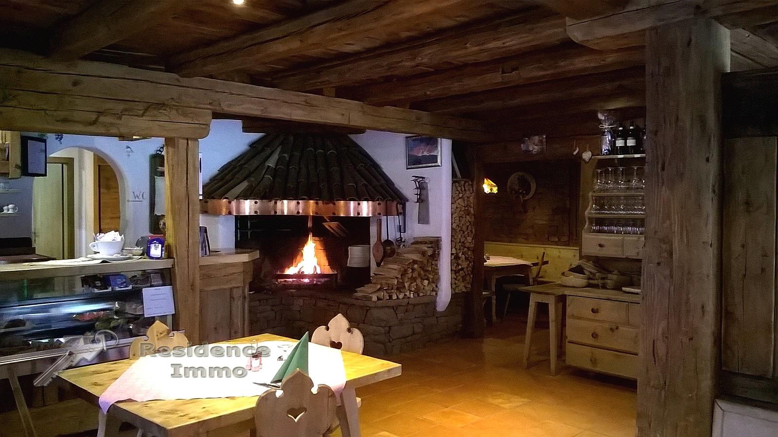 Bar in vendita a Nova Levante, 9999 locali, zona Zona: Carezza, prezzo € 580.000 | CambioCasa.it