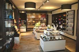 Negozio / Locale in vendita a Bolzano, 9999 locali, zona Zona: Residenziale, prezzo € 110.000 | Cambio Casa.it