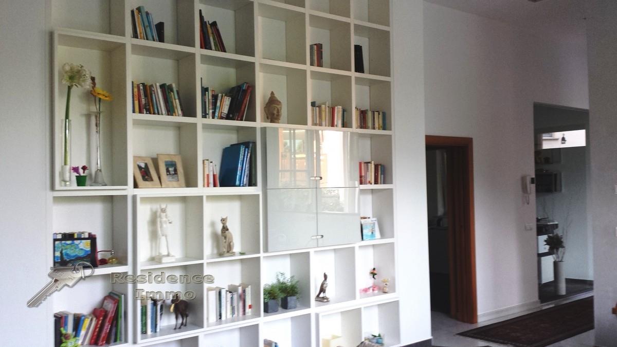 Appartamento in vendita a Appiano sulla Strada del Vino, 9 locali, zona Zona: Frangarto, Trattative riservate | CambioCasa.it