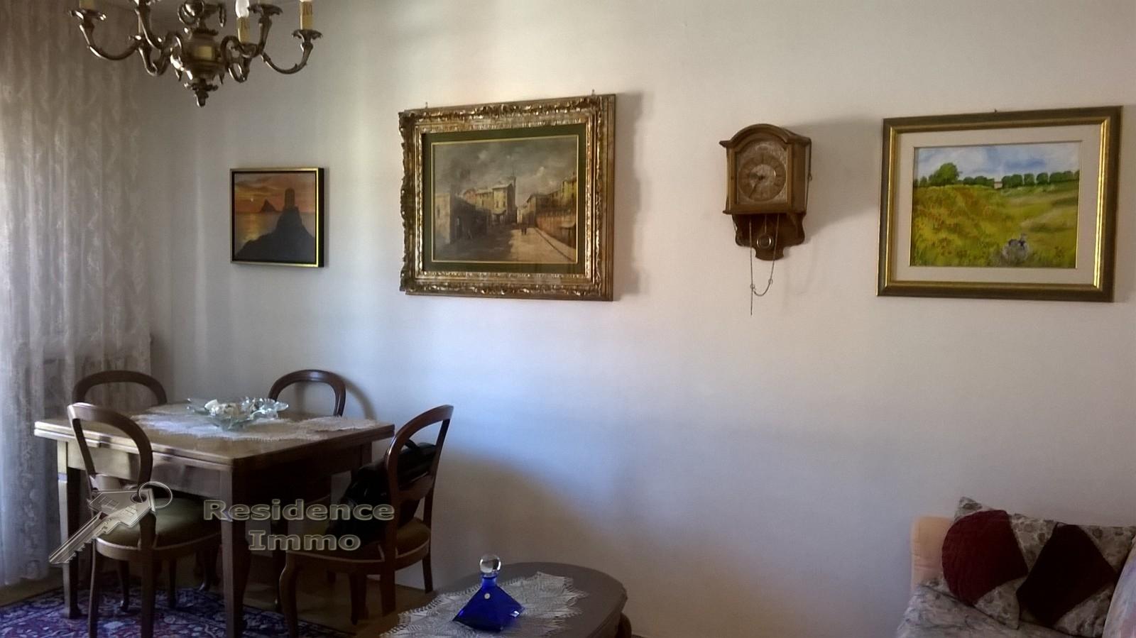 Appartamento in vendita a Laives, 3 locali, zona Località: SanGiacomo, prezzo € 205.000 | Cambio Casa.it