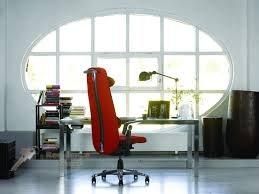 Ufficio / Studio in vendita a Bolzano, 9999 locali, zona Zona: Centro, prezzo € 630.000 | Cambio Casa.it