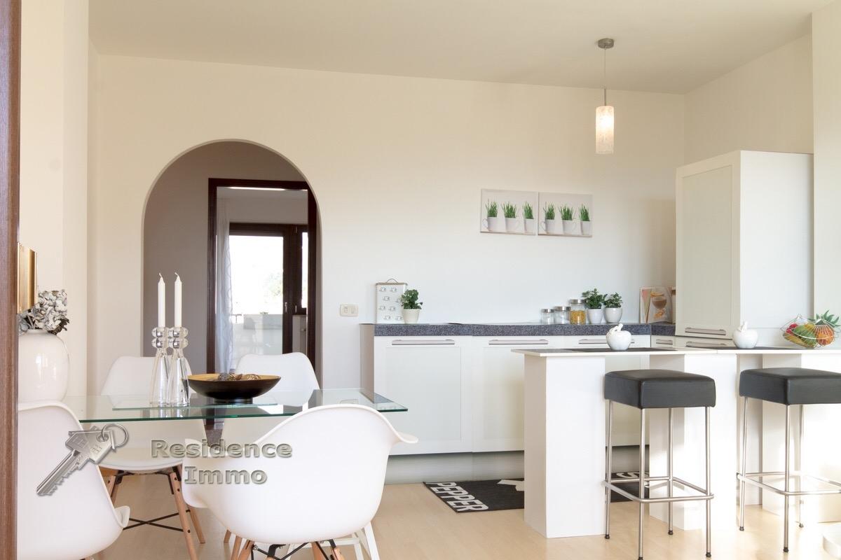 Attico / Mansarda in vendita a Merano, 4 locali, zona Zona: Maia, prezzo € 259.500 | Cambio Casa.it