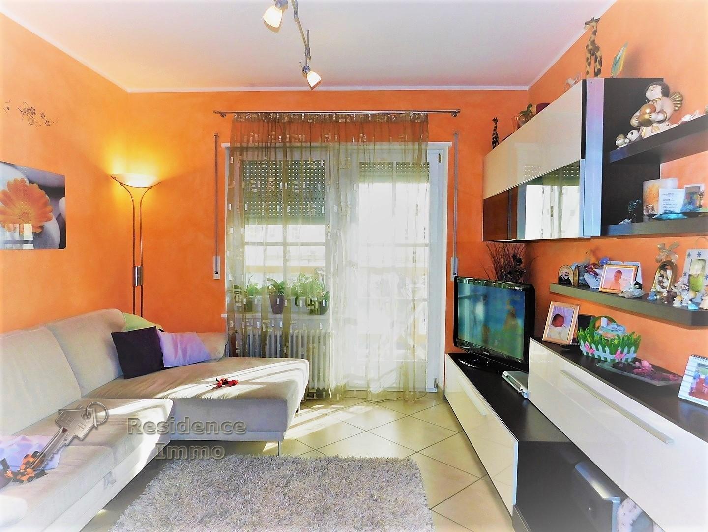 Appartamento in vendita a Laives, 3 locali, prezzo € 260.000 | CambioCasa.it