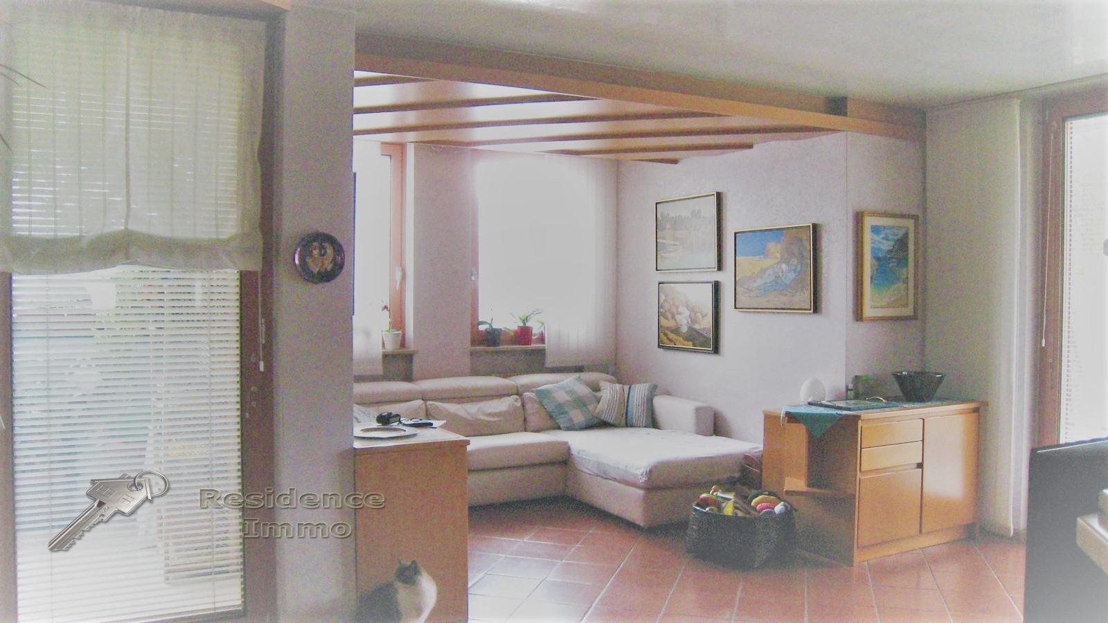 Attico / Mansarda in vendita a Bolzano, 7 locali, zona Zona: Residenziale, prezzo € 590.000 | CambioCasa.it