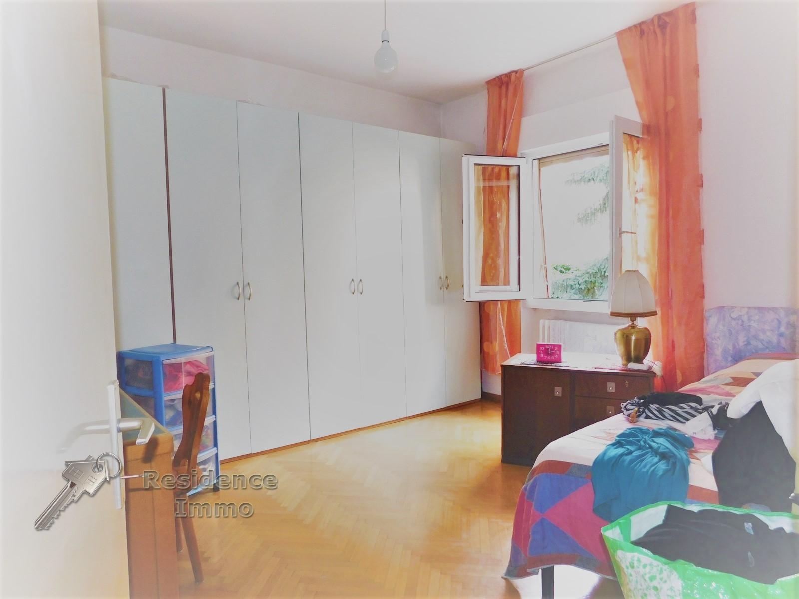 Appartamento in vendita a Bolzano, 4 locali, zona Zona: Residenziale, prezzo € 330.000   CambioCasa.it