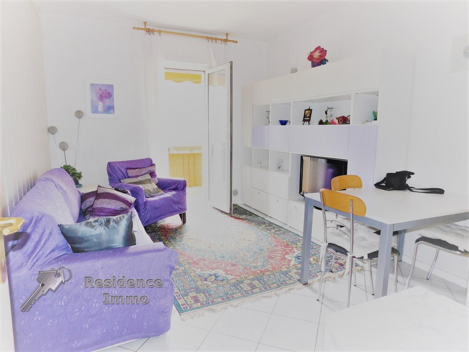Appartamento in vendita a Bolzano, 3 locali, zona Zona: Residenziale, prezzo € 190.000   CambioCasa.it