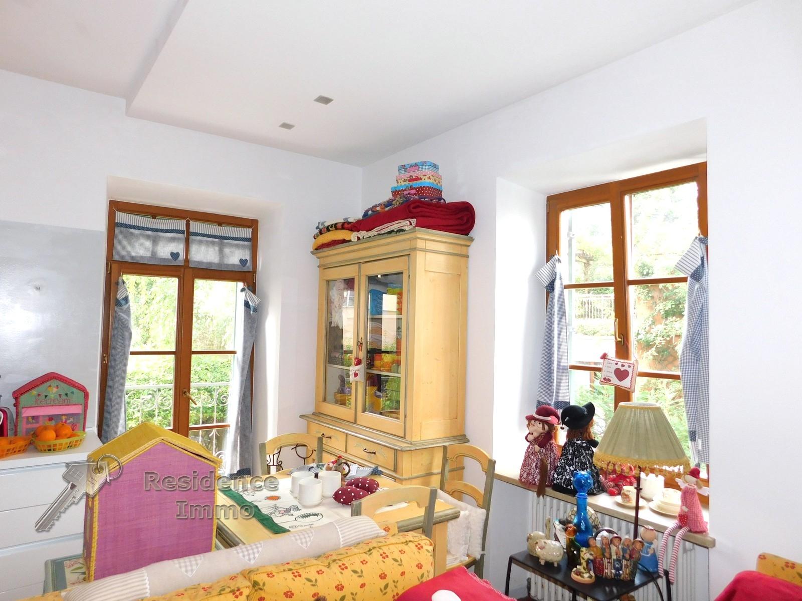 Appartamento in vendita a Bolzano, 3 locali, zona Zona: Residenziale, prezzo € 355.000   CambioCasa.it