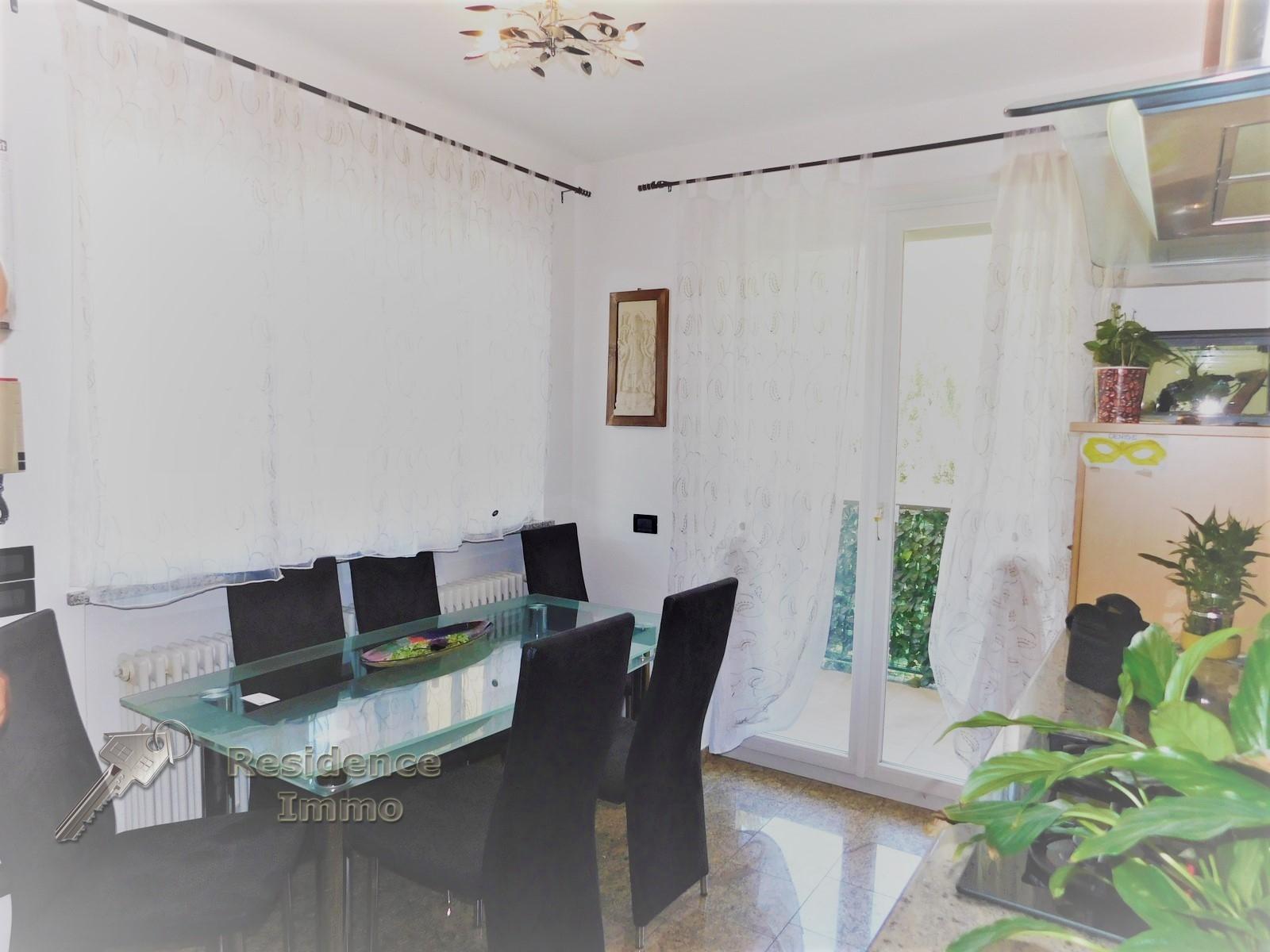 Appartamento in vendita a Laives, 3 locali, zona Località: SanGiacomo, prezzo € 260.000 | CambioCasa.it