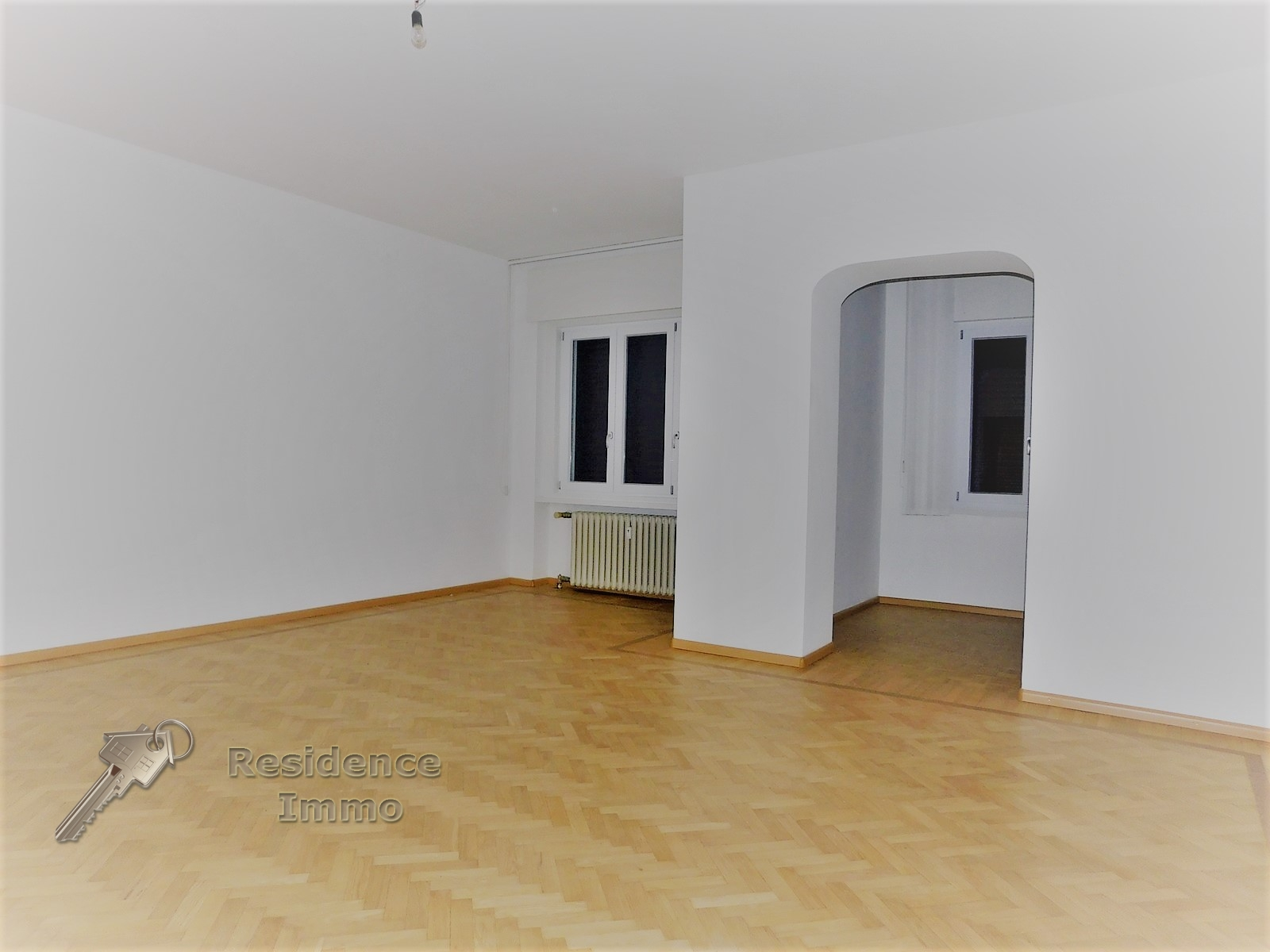 Ufficio / Studio in affitto a Bolzano, 9999 locali, zona Zona: Residenziale, Trattative riservate | CambioCasa.it