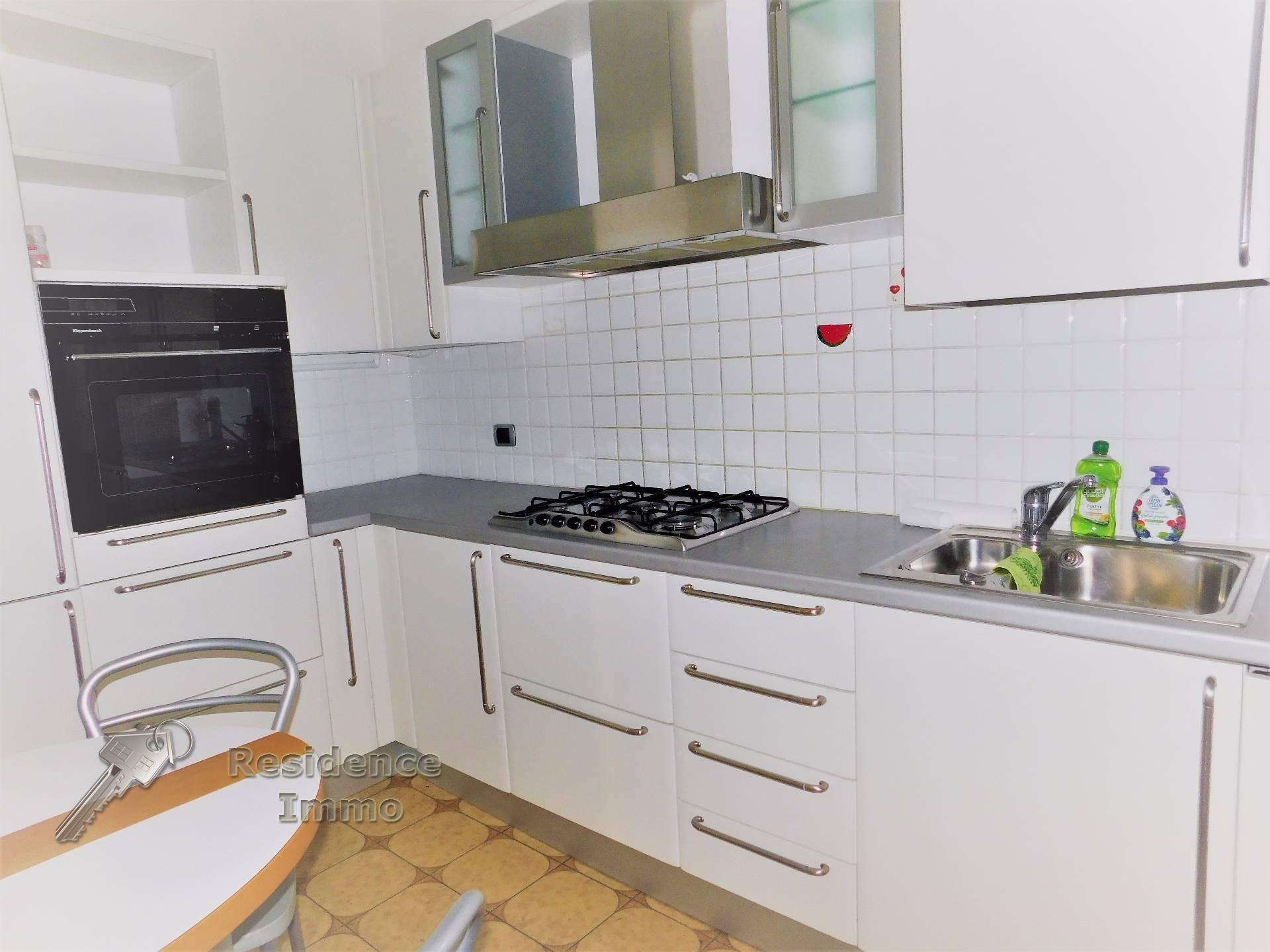 Appartamento in vendita a Bolzano, 3 locali, zona Zona: Residenziale, prezzo € 248.000   CambioCasa.it