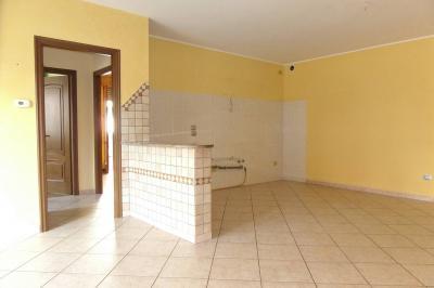 Appartamento in Affitto a Vercelli