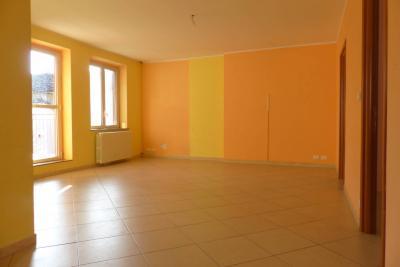 Appartamento in Affitto/Vendita a Costanzana