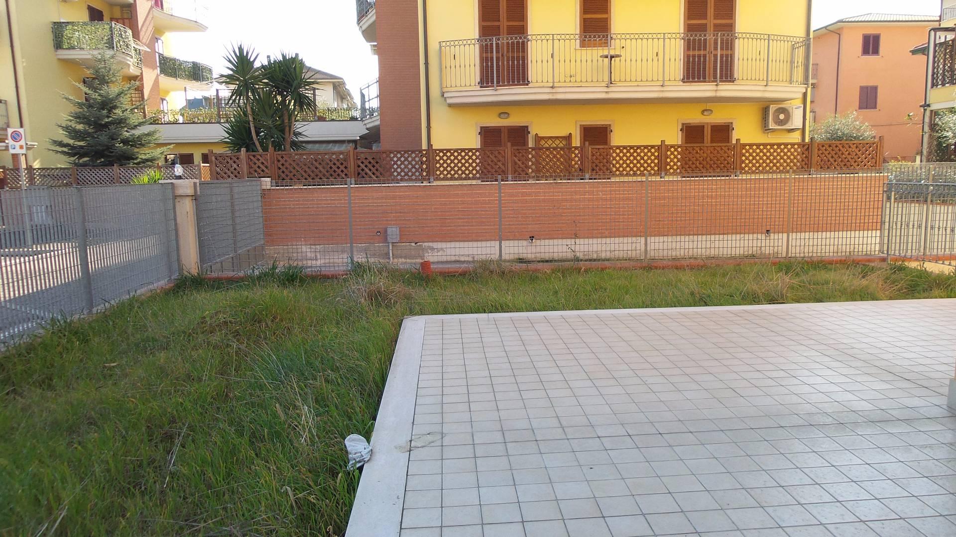 Appartamento in vendita a San Benedetto del Tronto, 3 locali, zona Località: PortodAscoli, Trattative riservate | Cambio Casa.it