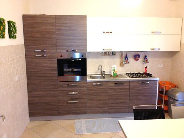Appartamento in vendita a Castions di Strada, 3 locali, zona Località: MorsanodiStrada, prezzo € 130.000 | Cambio Casa.it