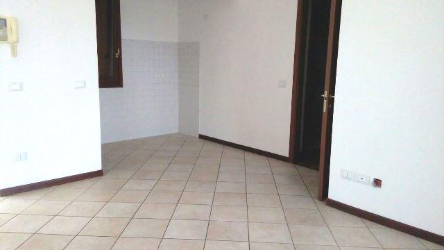 Appartamento in affitto a Colloredo di Monte Albano, 2 locali, prezzo € 450 | Cambio Casa.it
