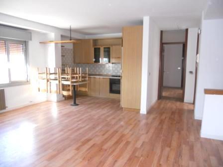 Appartamento in affitto a Pasian di Prato, 3 locali, prezzo € 500 | Cambio Casa.it