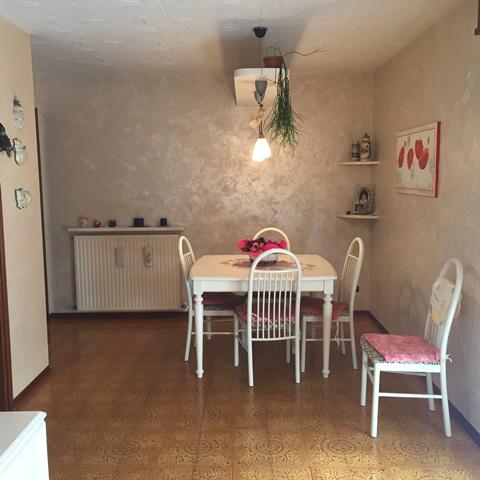Appartamento in vendita a Lestizza, 4 locali, zona Località: S.aMaria, prezzo € 163.000 | CambioCasa.it