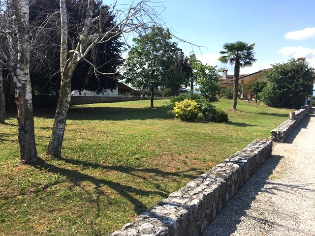 Villa in vendita a Bertiolo, 4 locali, prezzo € 278.000 | CambioCasa.it