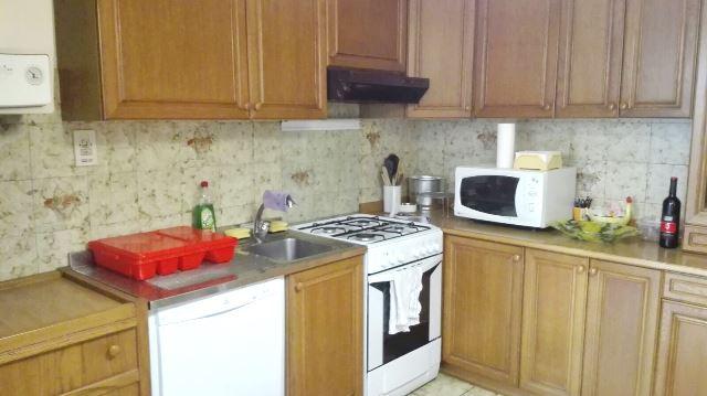 Appartamento in affitto a Pasian di Prato, 4 locali, prezzo € 500 | CambioCasa.it
