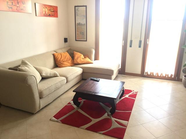 Appartamento in vendita a Pasian di Prato, 3 locali, prezzo € 158.000 | CambioCasa.it