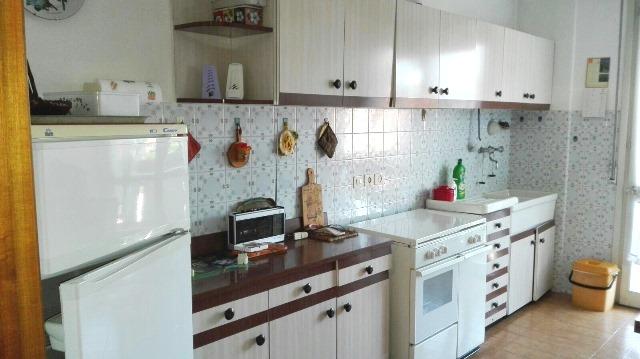 Appartamento in affitto a Pasian di Prato, 3 locali, zona Località: S.aCaterina, prezzo € 350 | CambioCasa.it