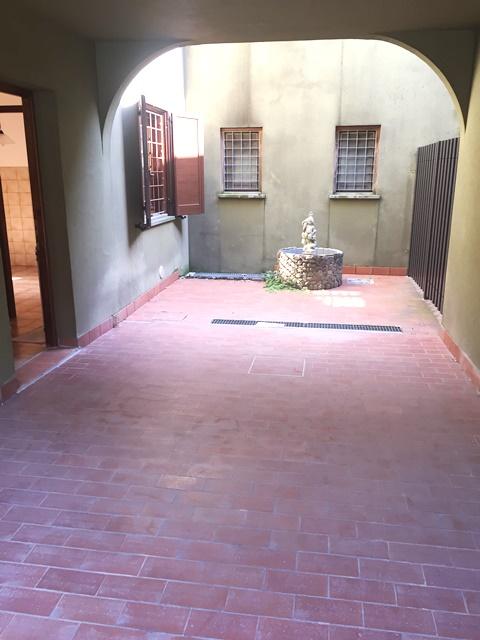 Villa a Schiera in Vendita a Campoformido