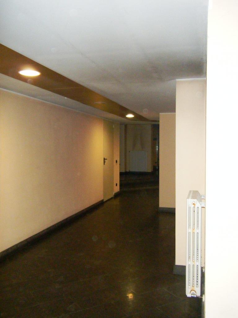 Ufficio / Studio in vendita a Corsico, 9999 locali, prezzo € 29.000 | CambioCasa.it