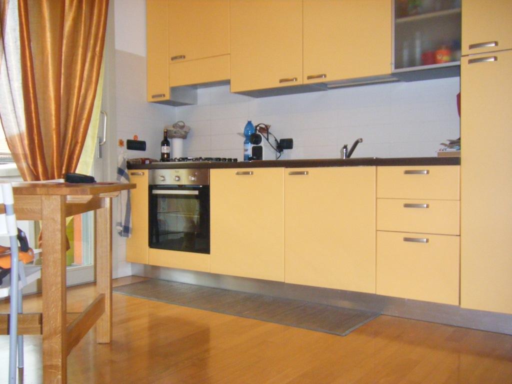 Corsico | Appartamento in Vendita in Via Degli Artigiani | lacasadimilano.it