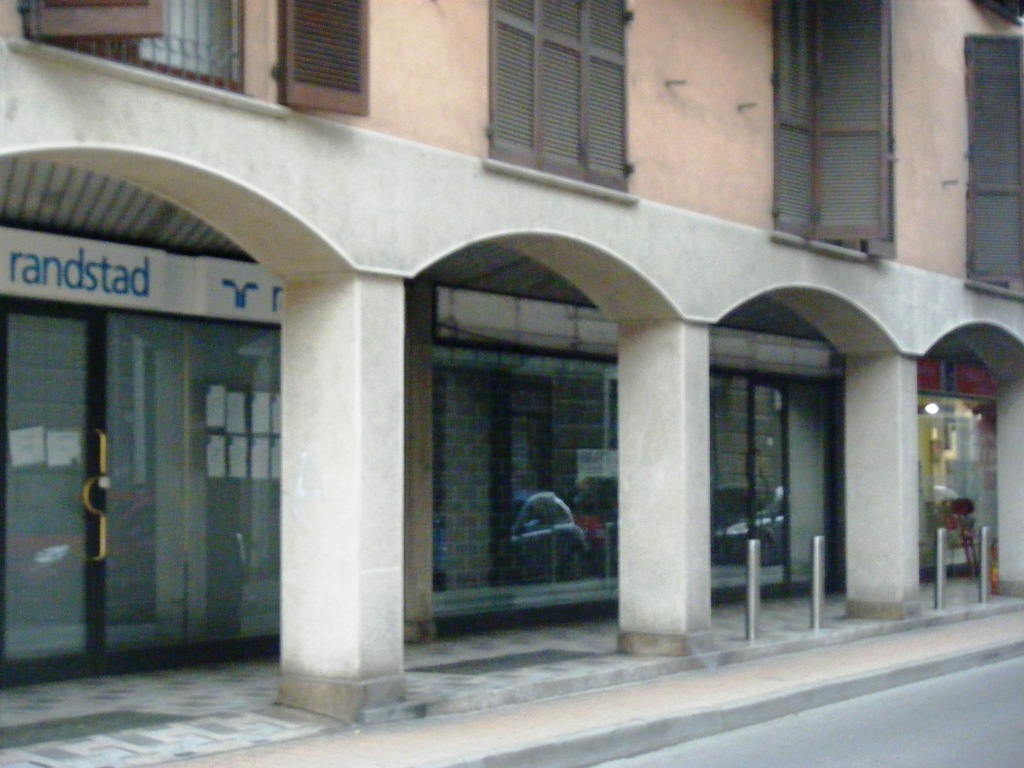 Ufficio / Studio in Affitto a Corsico