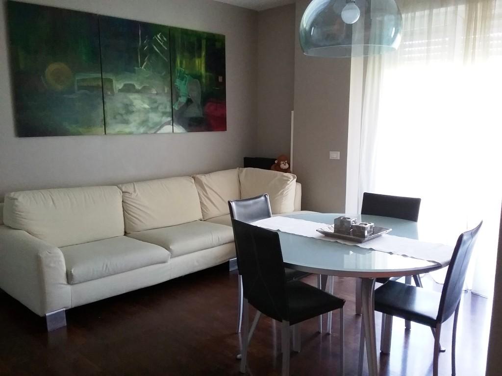 Appartamento in vendita a Assago, 2 locali, zona Località: matteotti, prezzo € 155.000 | Cambio Casa.it