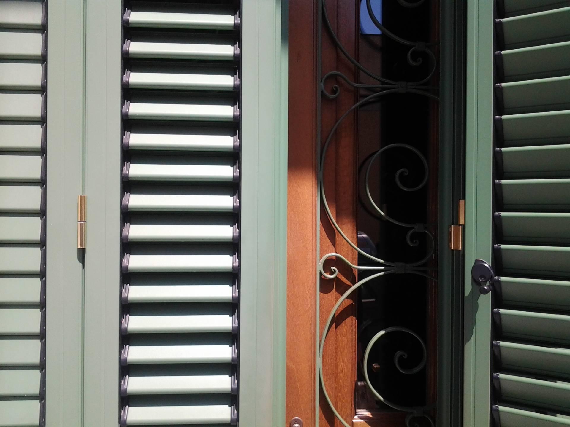 Soluzione Indipendente in vendita a Viareggio, 6 locali, prezzo € 430.000   Cambio Casa.it
