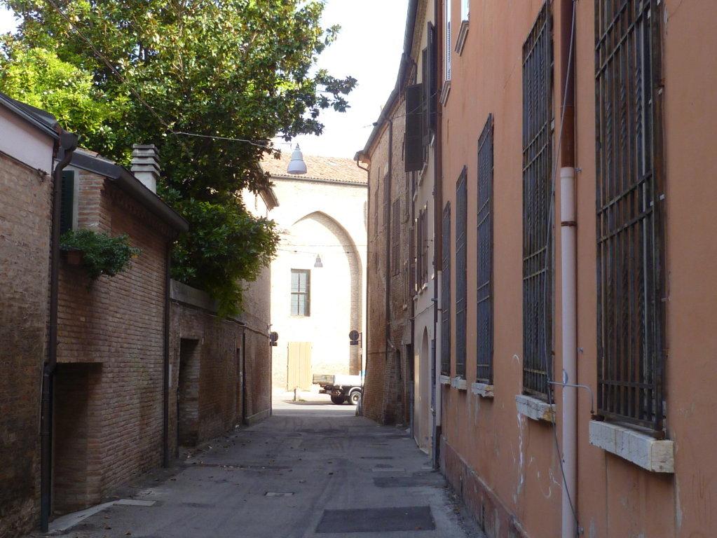 Attività / Licenza in vendita a Ferrara, 9999 locali, zona Località: Centrostorico, prezzo € 260.000 | Cambio Casa.it