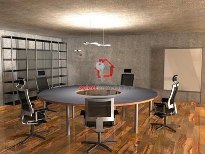 Ufficio / Studio in affitto a Borgo a Mozzano, 9999 locali, zona Zona: Diecimo, prezzo € 900 | Cambio Casa.it