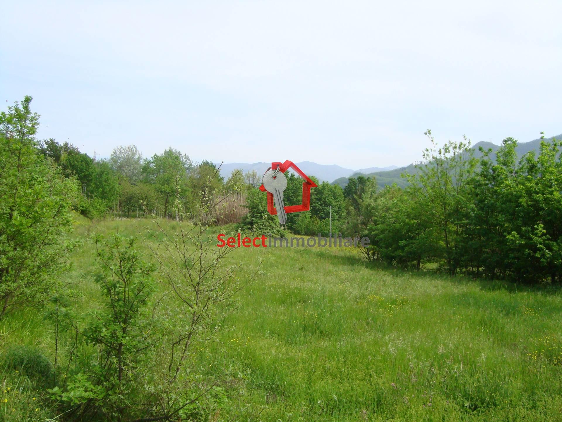 Terreno Edificabile Residenziale in vendita a Coreglia Antelminelli, 9999 locali, Trattative riservate | Cambio Casa.it