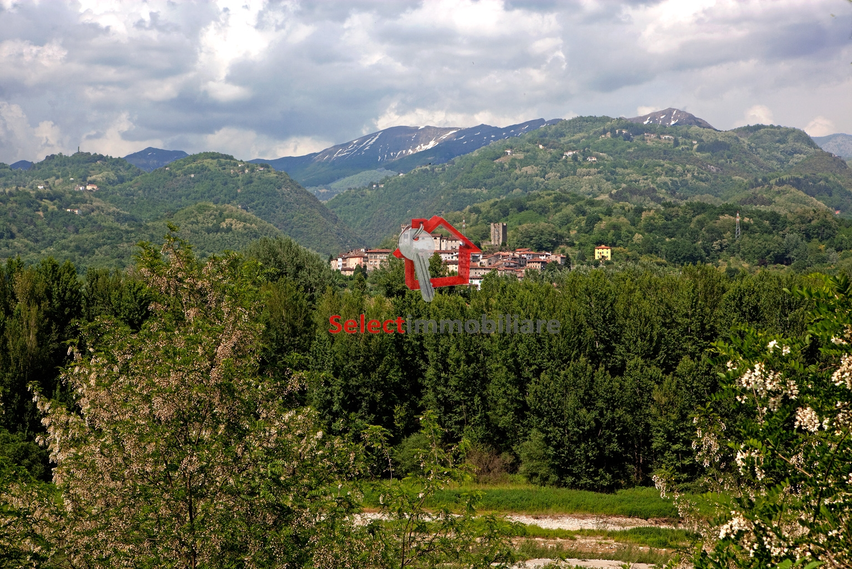 Laboratorio in vendita a Coreglia Antelminelli, 9999 locali, zona Zona: Ghivizzano, prezzo € 100.000 | CambioCasa.it