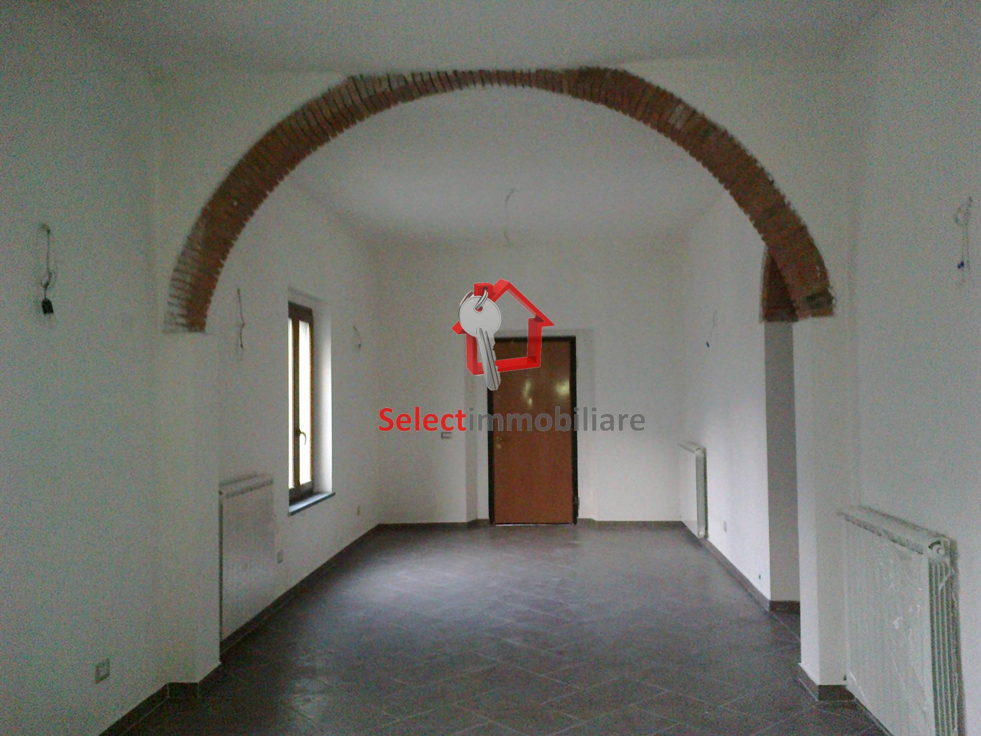 Negozio / Locale in vendita a Bagni di Lucca, 9999 locali, prezzo € 190.000 | Cambio Casa.it