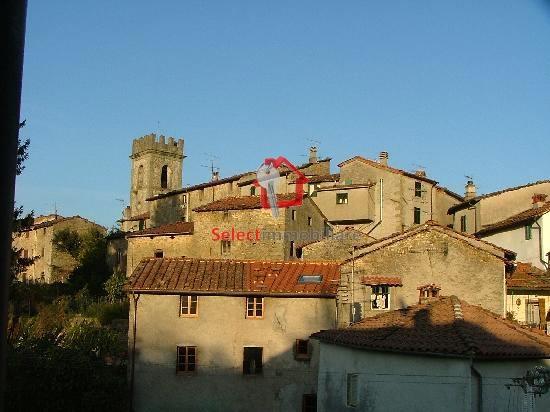 Magazzino in vendita a Bagni di Lucca, 9999 locali, zona Zona: Brandeglio, prezzo € 12.000 | Cambio Casa.it