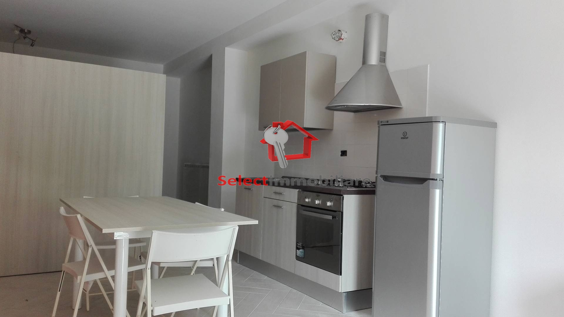 Appartamento in vendita a Bagni di Lucca, 1 locali, prezzo € 95.000 | Cambio Casa.it
