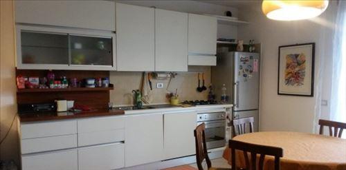 Appartamento in vendita a Conegliano, 4 locali, prezzo € 145.000 | Cambio Casa.it