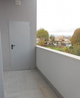 Appartamento in vendita a Mareno di Piave, 3 locali, zona Località: BoccadiStrada, prezzo € 120.000 | Cambio Casa.it