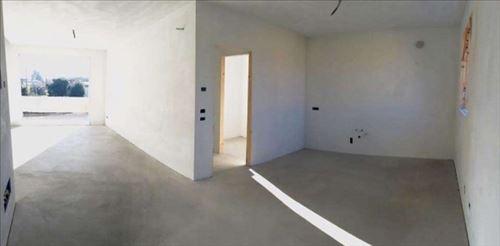 Appartamento in vendita a Santa Lucia di Piave, 5 locali, prezzo € 265.000 | Cambio Casa.it